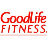 GOODLIFE FITNESS COED SQUARE