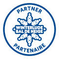 WinterludePartner120x120
