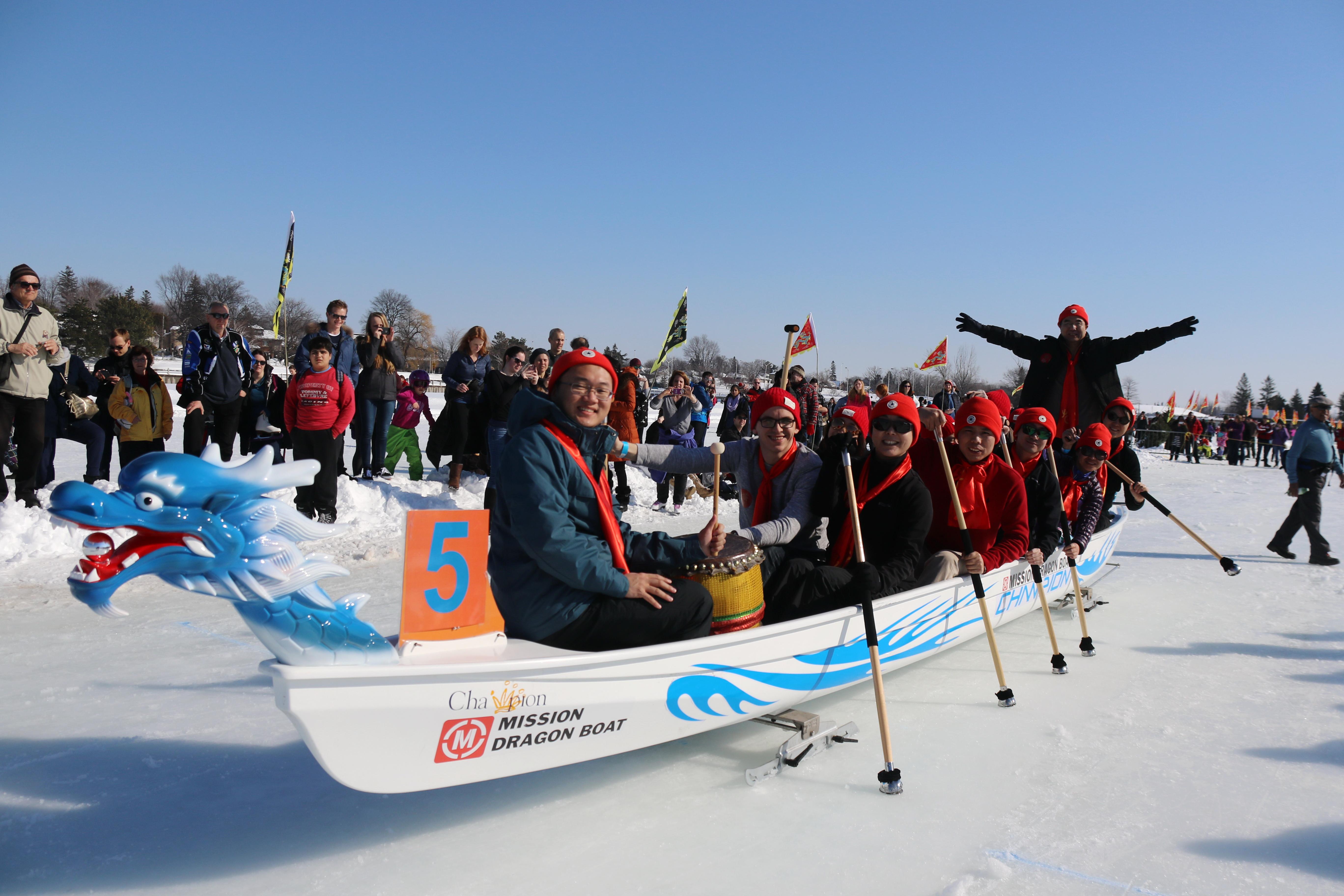 冰上龙舟-058