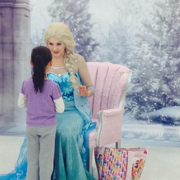 Elsa_Meeting_1024x1024