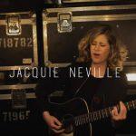Jacquie Neville