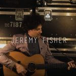 Jeremy Fisher