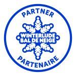 WL-Partner_EngFre_Colour