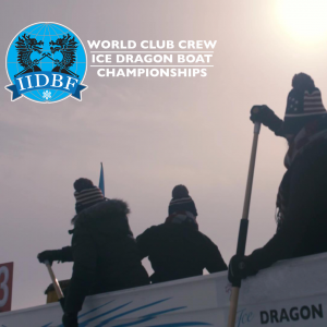 WORLD CLUB CREW