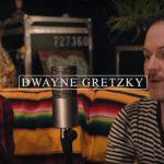 Dwayne Gretzky - SIN CITY